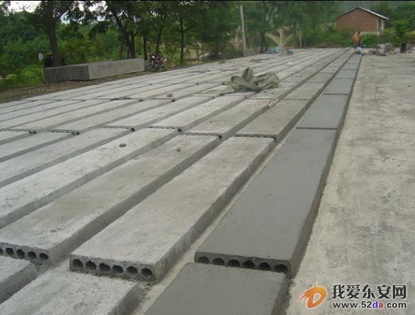 赣州火车站建筑框架结构图